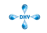 Wuhan DXYPHARM CO.,LTD